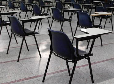 FSB extends Level 1 RE re-write exams