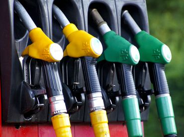 AA predicts February fuel price jump