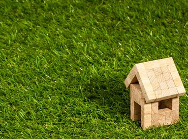 Home insurance: Small price to pay for a peace of Mind