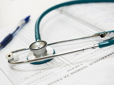 NEHAWU welcomes draft health insurance regulation