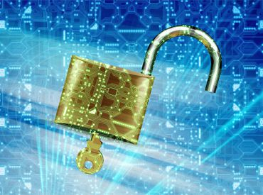 SA business not ready for new privacy protection
